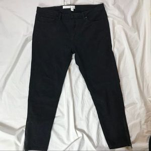 NEW Victoria Beckham Skinny Jeans